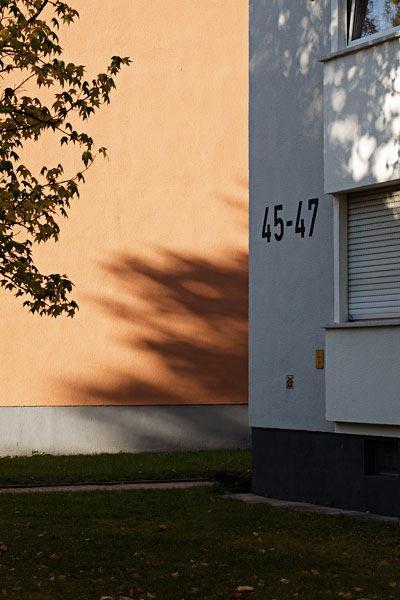 012_IMG_1711_Joachim_Hildebrand_NEUE_HEIMAT