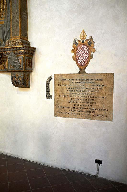 DSCF1210_Santa_Croce_Joachim_Hildebrand