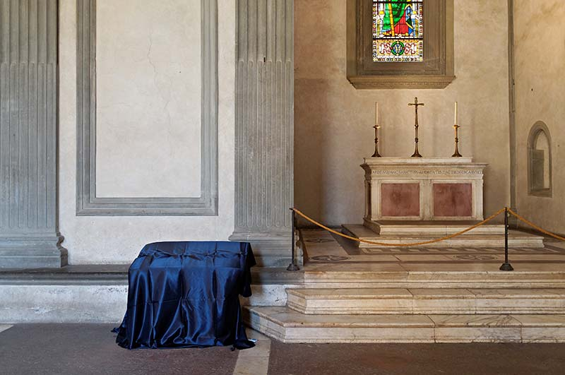DSCF1247_Santa_Croce_Joachim_Hildebrand